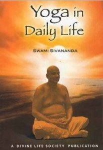 Yoga-in-daily-life-by-Swami-Sivananda-205x300