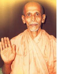 swami-chidananda